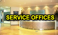 banner-officeservices